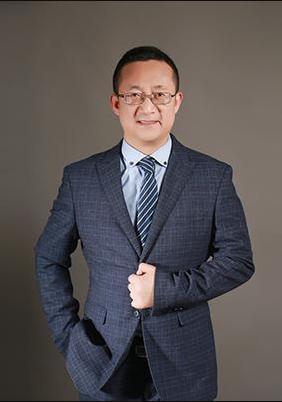 一级水利建造师刘永强老师