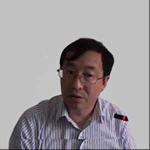一级水利建造师李俊宏老师
